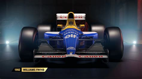 f1 2017 pc f1 2017 f 252 r pc ps4 und xbox one release system story