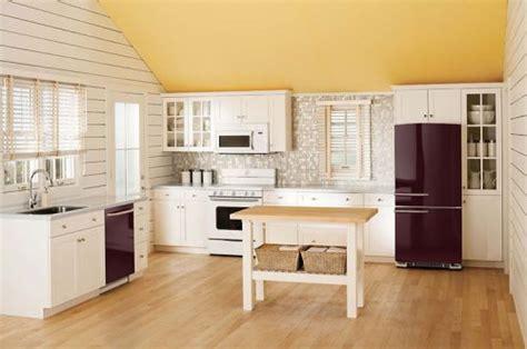 buy  smartphone case   refrigerator