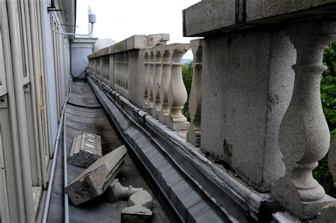 2011 Earthquake Damage.jpg