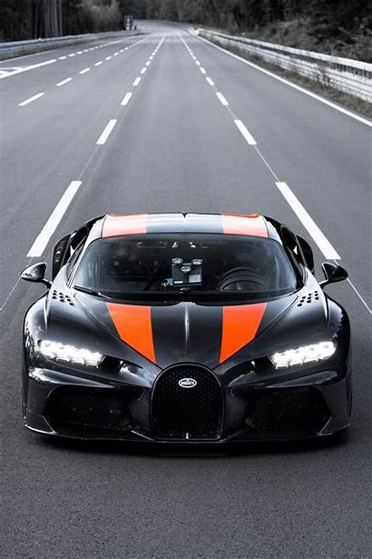 2021 Cool Wallpapers Sport Super Bugatti