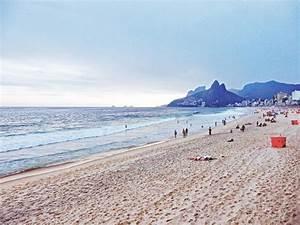 Stadtteil Von Rio : rio de janeiro reise guide insider tipps ~ A.2002-acura-tl-radio.info Haus und Dekorationen
