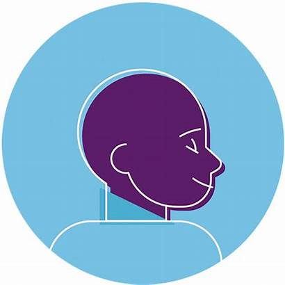 Health Mental Care Ai Virtual Stress