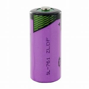 Lithium Aa Batterie : tadiran lithium sl761 s 2 3 aa battery cell pack solutions ~ Orissabook.com Haus und Dekorationen