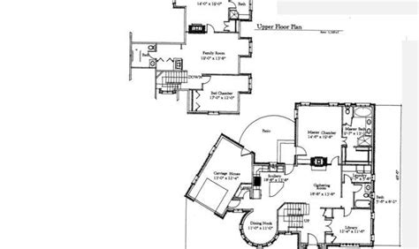 harmonious storybook floor plans house plans