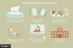 science argumentative essay topics essay practice test science and  computer science argumentative essay topics