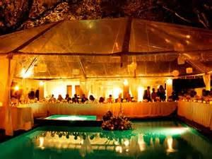 wedding venues in miami best outdoor wedding venues in miami cbs miami