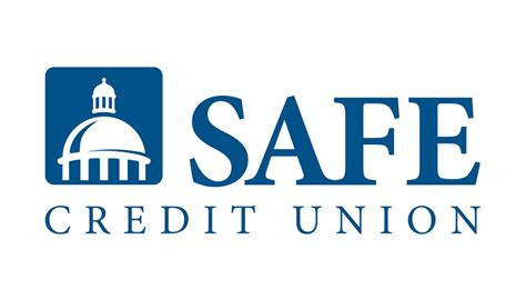 Ca Credit Union by Safe Credit Union 100 Checking Bonus Ca Bank Deal
