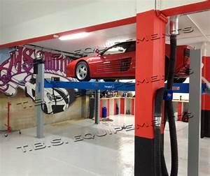 Garage Vallauris : nos ralisations matriel et equipement de garage auto vallauris ~ Gottalentnigeria.com Avis de Voitures