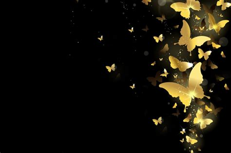 Animated Wallpapers For Mobile Samsung Ch - butterfly wallpaper for android ch25a ch20 webmaster