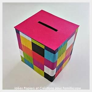 Bricolage Facile En Papier : id e bricolage enfant id es papiers et cr ations ~ Mglfilm.com Idées de Décoration