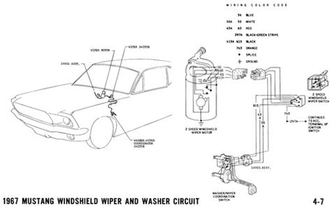 fiches techniques pour ford mustang mustang spare parts