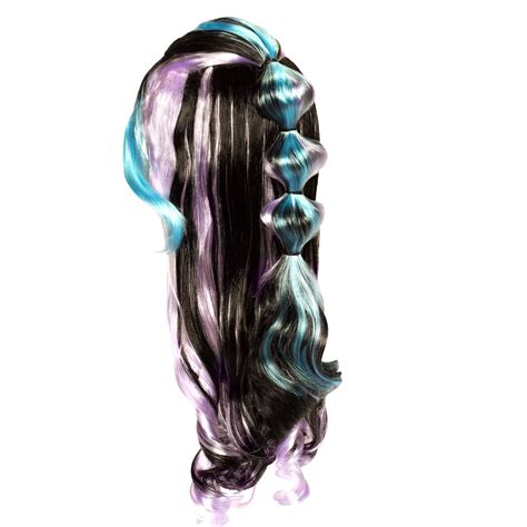JAKKS Pacific Inc Cute Girls HairStyles Styling Wigs