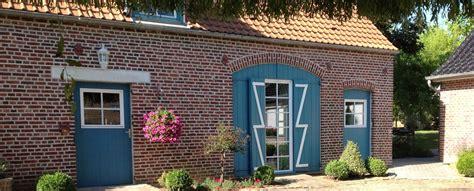 chambres d hotes a la ferme chambres d 39 hotes de charme nord pas de calais la ferme
