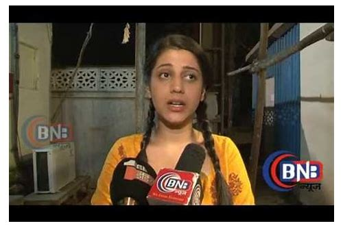 New hindi serials songs free download | New Bollywood Movie Songs