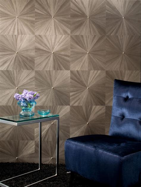 The Latest In Wall Covering Trends Diy