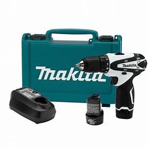 Makita Cordless Drill Price Compare, Cordless Makita Drill ...