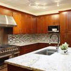 kz kitchen cabinet inc montague expressway san jose ca kz kitchen cabinet inc kitchen bath 1560