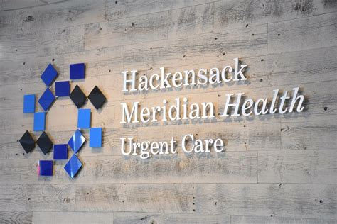 Visual Tour  Hackensack Meridian Health Urgent Care Of. Carpet Steam Cleaning Los Angeles. Vision Correction Without Surgery. Ex300 Gps Tracking Software Dell Ink Toner. Family Roles In Addiction Worksheets. Voice Over Ip Phone Service Providers. Psychological Testing For Adhd. Aggressive Prostate Cancer Survival Rate. Jewelry Design Companies Free Cpa Cpe Credits