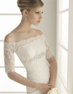 top it up pretty boleros part 2 belle the magazine With wedding dress shrug