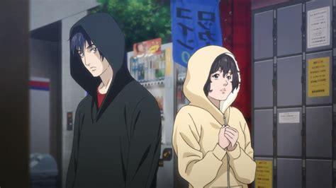inuyashiki 07 03 anime evo