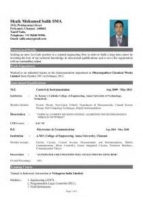 best resume format for mechanical engineers freshers pdf what is the best resume title for mechanical engineer fresher quora