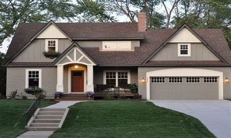 Best House Paint Colors, Top Exterior Home Colors Best