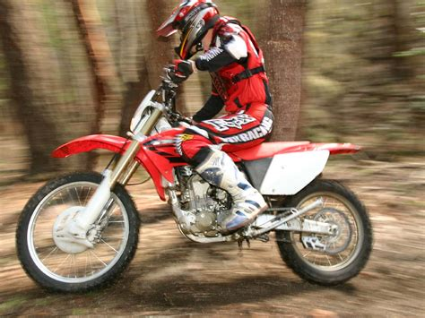 2007 is 250 specs gallery 2007 honda crf 250 x pics specs and information