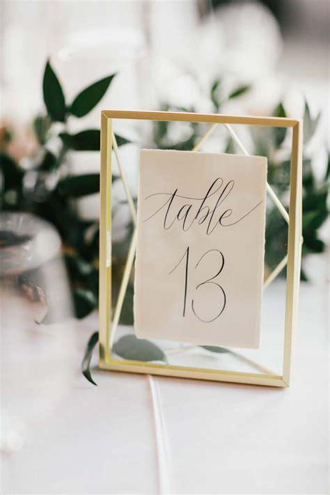 A Modern Wedding With Rustic Details Wedding Decor