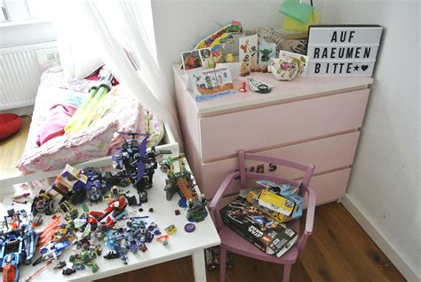 Ordnung Im Kinderzimmer Richtig Aufraeumen by Ordnung Im Kinderzimmer Einfache Tipps F 252 R Weniger Chaos