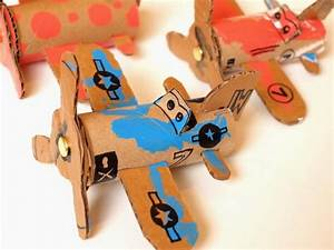 20 transport themed toilet paper roll crafts hative