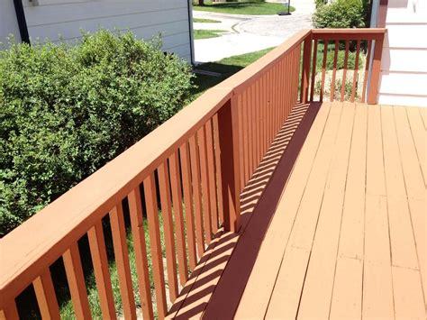 deck paint colors sherwin williams what s deck paint
