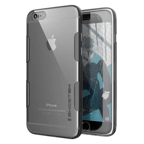 iphone 6 plus phone cases iphone 6 plus cases and covers by ghostek 174