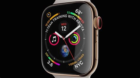 apple   release date price announced apple keynote  gamespot