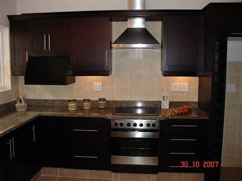 mahogany cupboards nicos kitchens