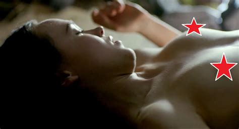 Ellen Page Sex Scene From Into The Forest Free Video
