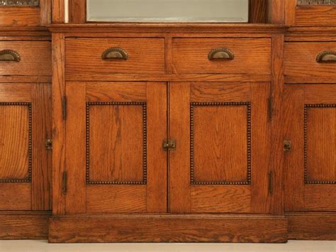 quarter sawn kitchen cabinets pretty quarter sawn oak cabinet bathroom inspiration