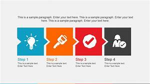 microsoft powerpoint templates with animation images With powerpoint templates for picture slideshow