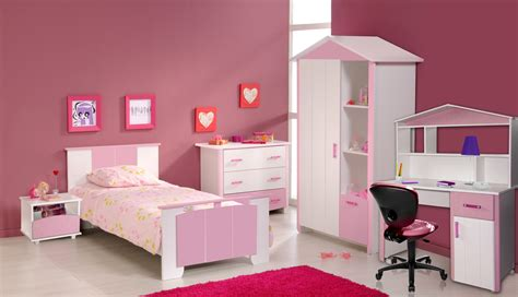 Chambre A Coucher Fille Ikea Great Chambre With Chambre A