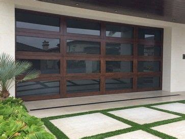 images  glass gates  garage doors