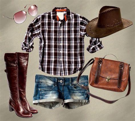 Cute Country Girl Outfits Trusper