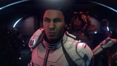 mass effect andromeda guide how you do it whom you can do it with pcgamesn