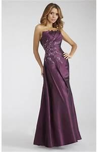 Hochzeitskleider Für Gäste : hochzeitskleid f r g ste ~ Orissabook.com Haus und Dekorationen