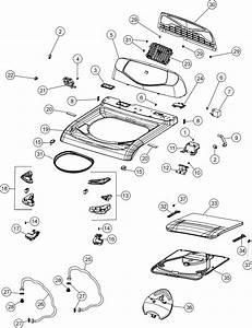 Acura Tl Washer Diagrams