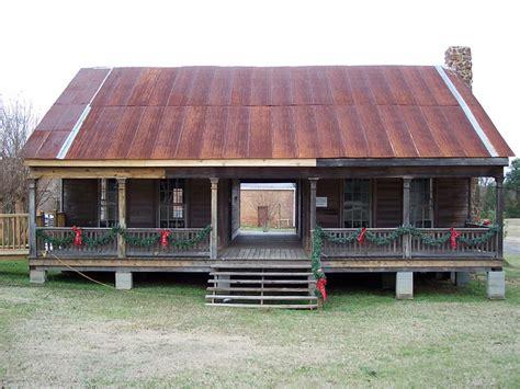 images  design dogtrot houses  pinterest dog trot house breezeway  cabin