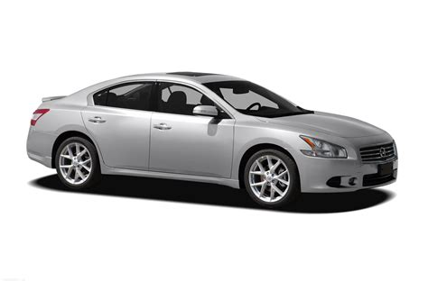 2010 Nissan Maxima Review Ratings Specs Prices And .html