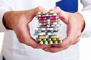Недорогие но эффективные препараты для печени