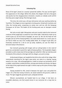 Veterans day essay - 513 Words