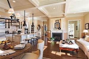 Tips, For, The, American, Interior, U2013, 7, Important, Features, U2013, Virily