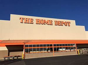 The home depot in rochester mn 55901 chamberofcommercecom for Home furniture store rochester mn
