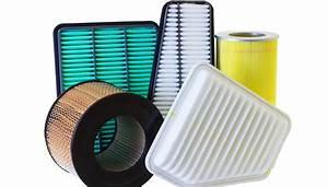 Welche Bodenbeläge Gibt Es : autofilter f r anf nger welche arten von filtern gibt es ~ Lizthompson.info Haus und Dekorationen